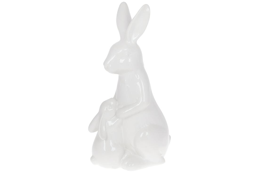 bonadi Фигура Кролик