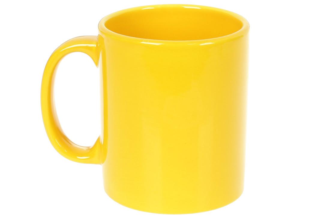 bonadi Кружка керамическая