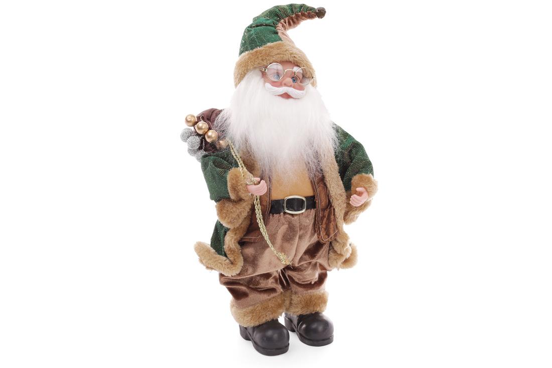 Фигура Санта