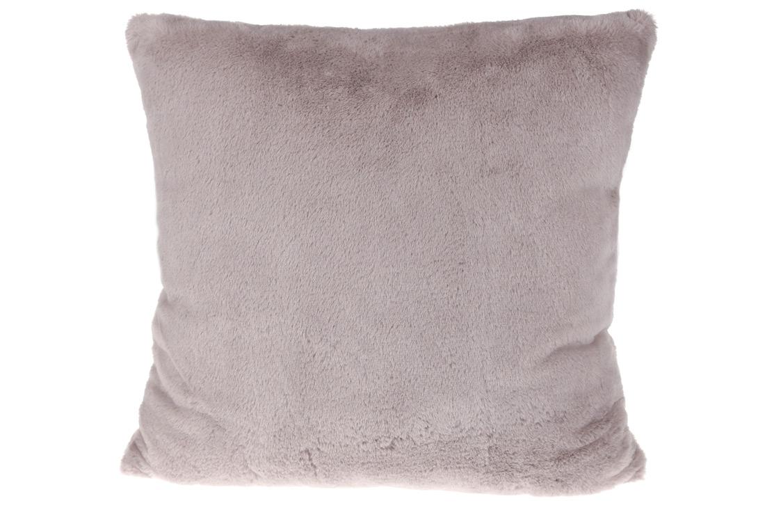Наперник для подушки