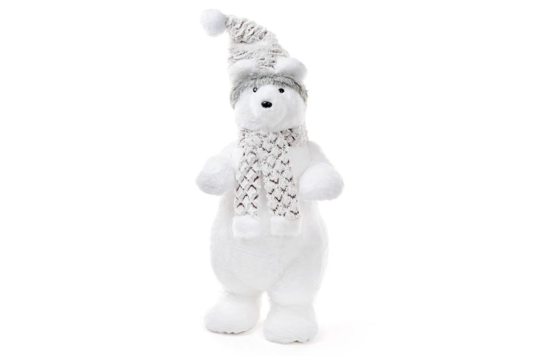 Фигура Медведь