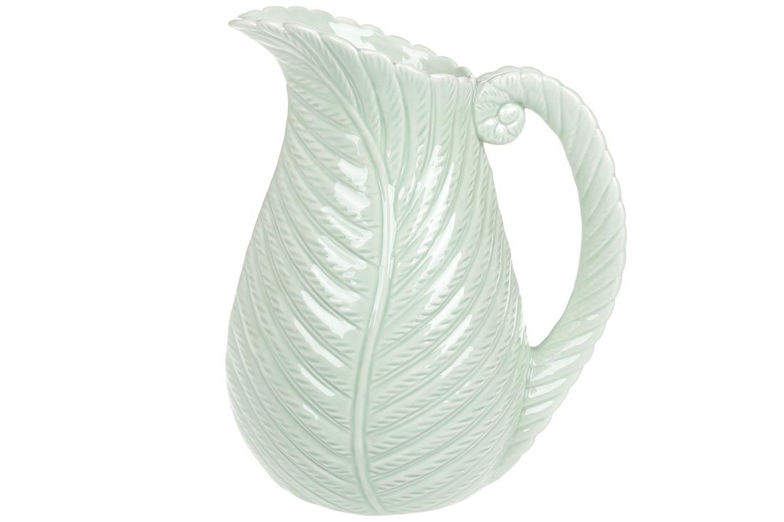 bonadi Ваза керамическая